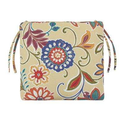 Alinea Garden Outdoor Seat Cushion