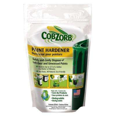 2/3-gal. Eco-Friendly Paint Hardener Pouch