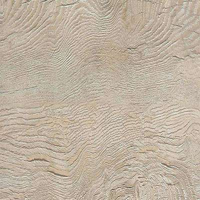 Take Home Sample - Parkhill EIR Lakepoint 2G Fold Down Click Luxury Vinyl Plank Flooring - 5 in. x 7 in.