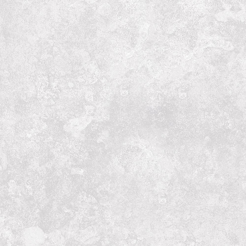 Trafficmaster Sonoma Grey 18 In X 18 In Ceramic Floor