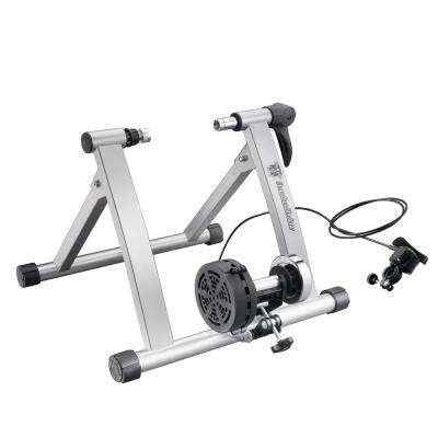 2016 Premium Indoor Bicycle Pro Trainer Exercise Machine