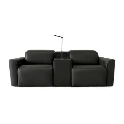 Boyel Living Reclining Power Sofa