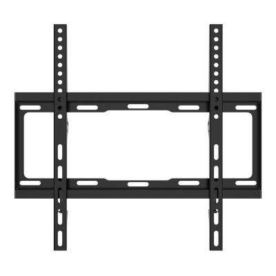Medium Flat TV Wall Mount for 32 to 60 inch