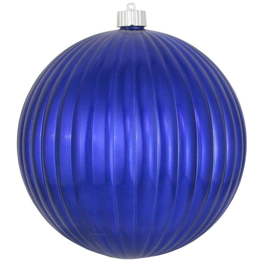Christmas By Krebs Ornaments