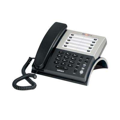 Basic Corded Single-Line Business Telephone