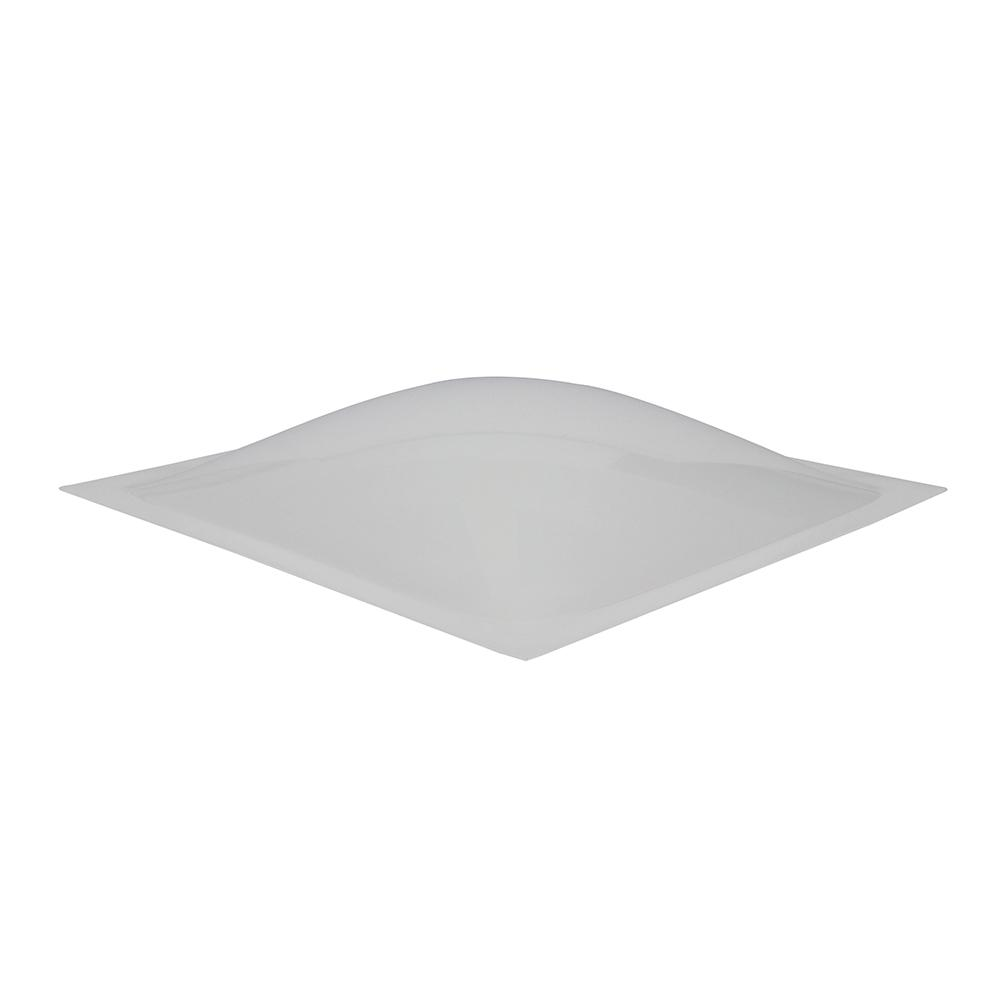 Gordon Skylight Replacement Dome for Gordon Curb-Mounted Skylights