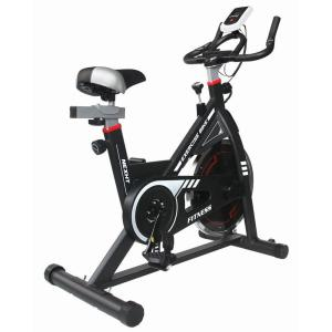 Deals on NexHT Indoor Fitness Cycling Bike 89101