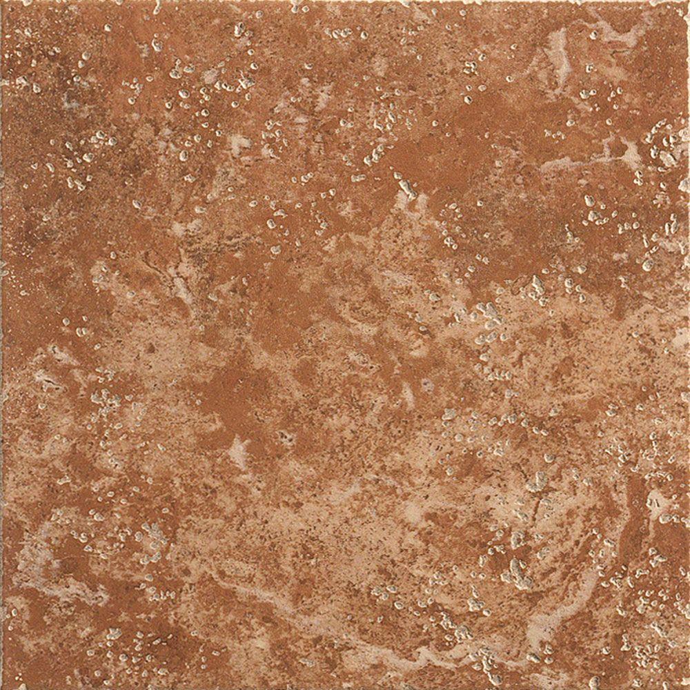 Marazzi Montagna 16 In X Soratta Porcelain Floor And Wall Tile