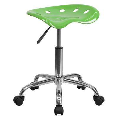 Brand-new Green - Plastic - Furniture - The Home Depot MV36