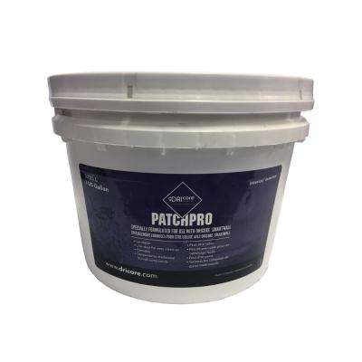 1 Gal. Smartwall Patch Pro Joint Compound