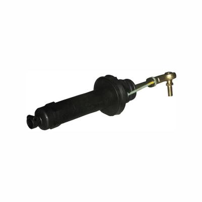 Centric Parts 138.34008 Clutch Slave Cylinder