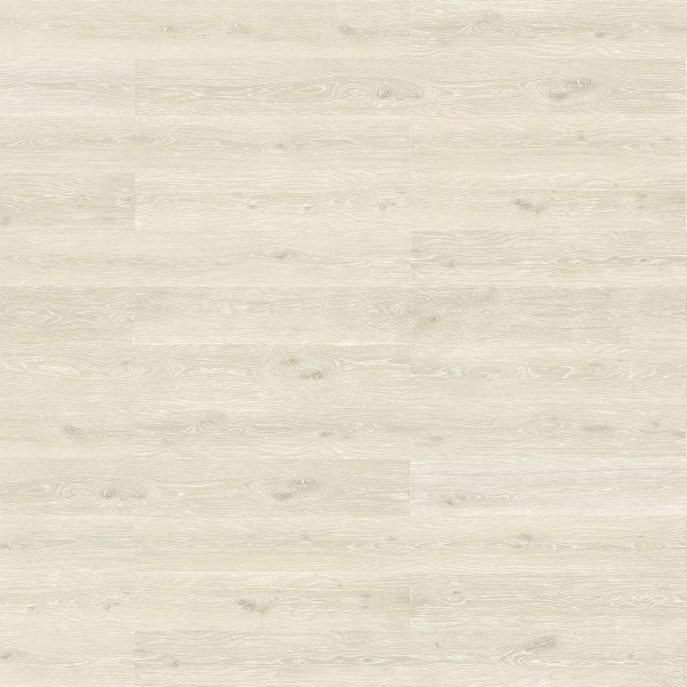 Heritage Mill Relaxed 29/64 in. Thick x 7.3 in. Wide x 72 in. Length Plank Printed Cork Flooring (21.862 sq. ft. / case)