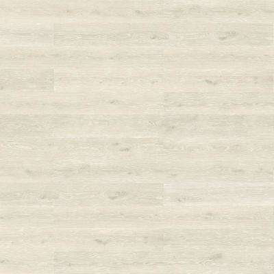 Relaxed 29/64 in. Thick x 7.3 in. Wide x 72 in. Length Plank Printed Cork Flooring (21.862 sq. ft. / case)