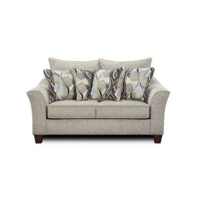 Chelsea Home Furniture Sofas Loveseats Living Room Furniture