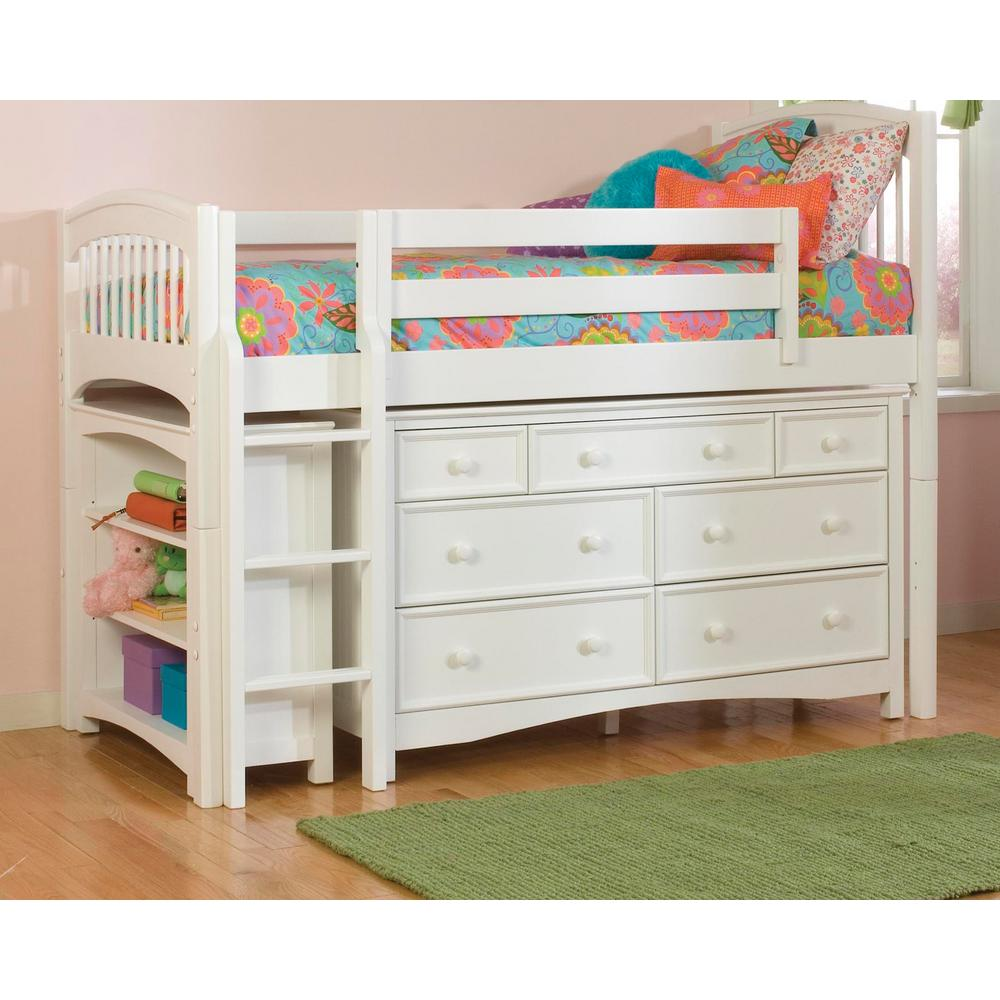 Dresser Beds Bestdressers 2019