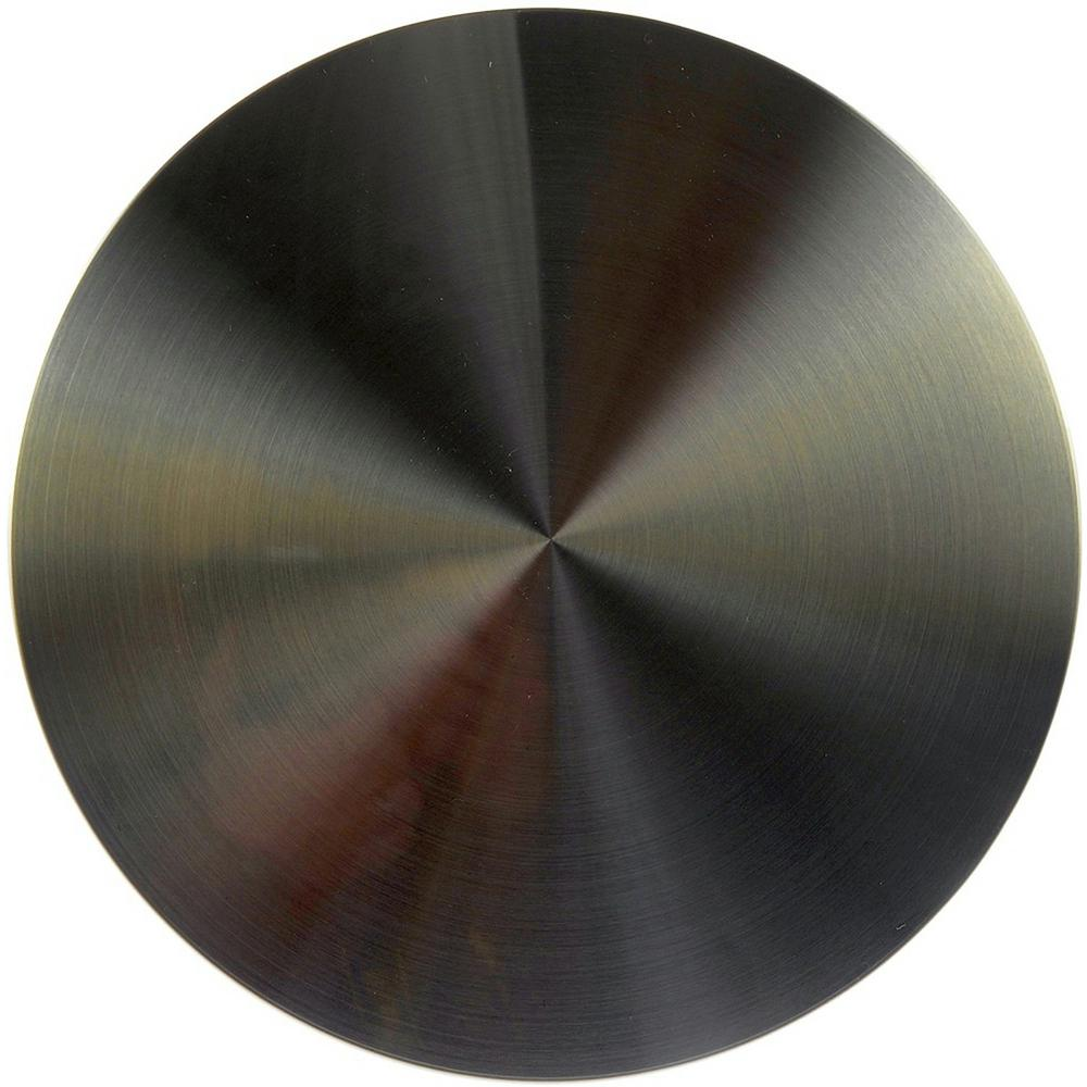 Dorman 909-006 Wheel Center Cap