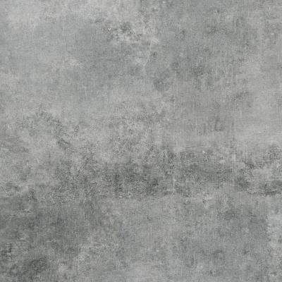 Chiado Midas 13 in. x 13 in. Porcelain Floor and Wall Tile (12.89 sq. ft. / case)