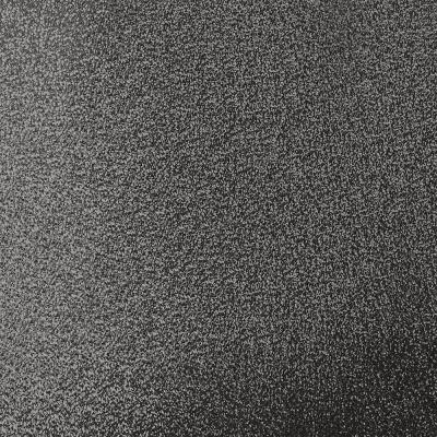 56.4 sq. ft. Shania Black Glitter Wallpaper
