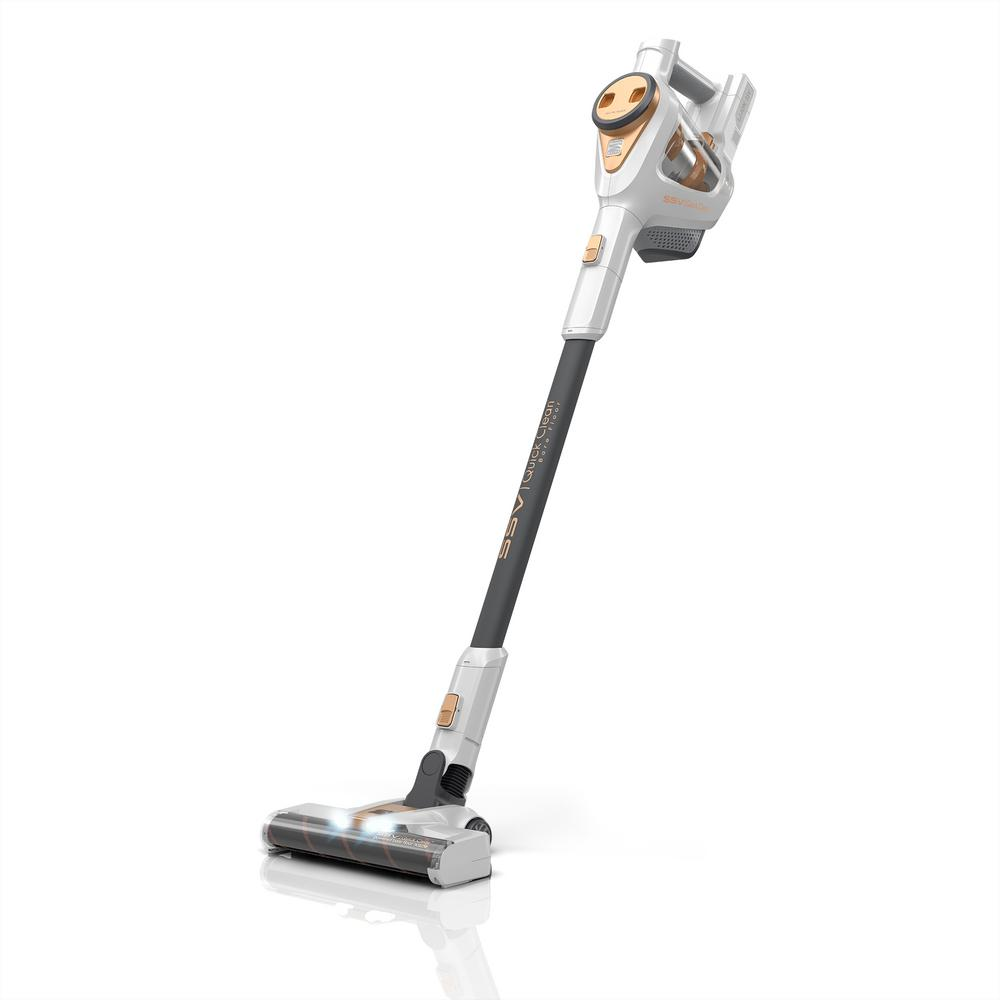 KENMORE KENMORE Elite SSV Quick Clean 2-in-1 Cordless Bagless 25.2V Stick Vacuum Cleaner