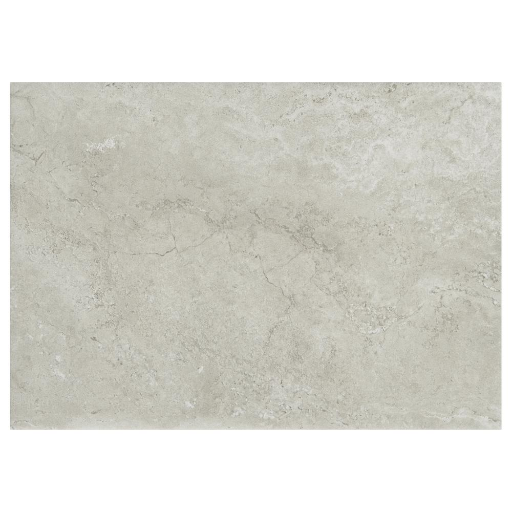 Gray daltile ceramic tile tile the home depot northpointe dailygadgetfo Images