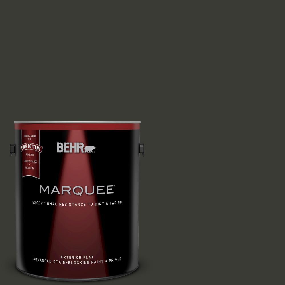 Flat Black Exterior Paint on exterior ceramic tile, concrete flat paint, exterior flat varnish, interior flat paint, semi-gloss vs flat paint, exterior flat roof, exterior flat design, exterior soffit, home flat paint, outdoor flat paint,