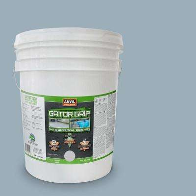 5-gal. Dover Grey Anti-Skid Coating and Bonding Primer