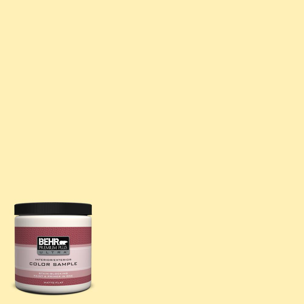 Behr Paint Colors For Bedrooms