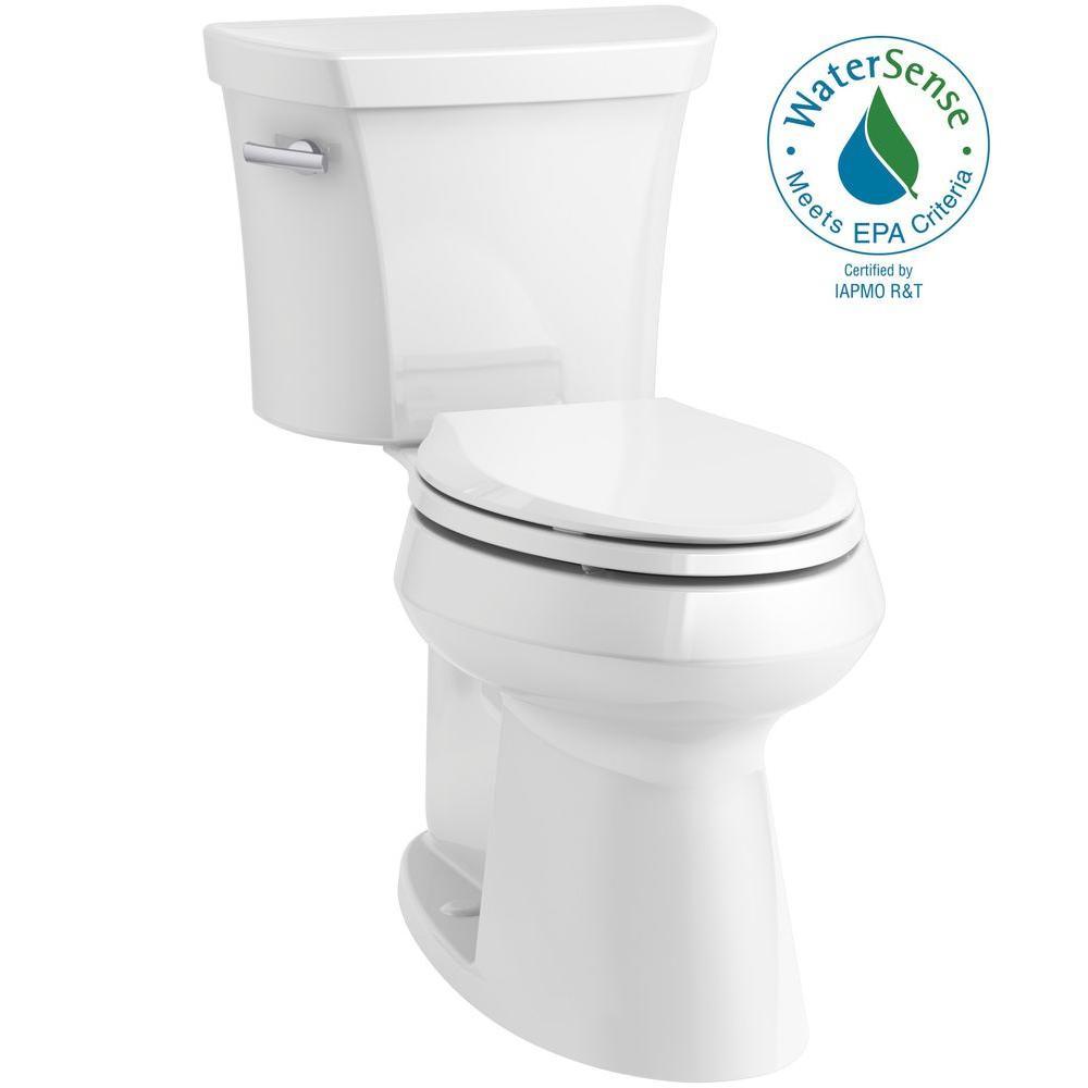 Elongated Kohler Toilets Toilets Toilet Seats