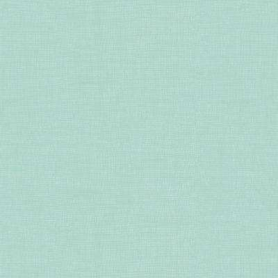 Aqua Leala Texture Outdoor Fabric by The Yard