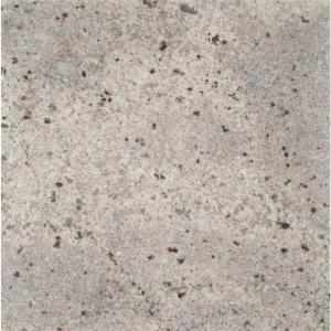 Stonemark Granite 3 In X Countertop Sample Bianco Romano