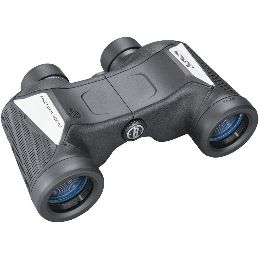 Spectator Sport 7 mm x 35 mm Binoculars