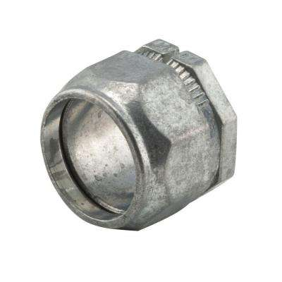 EMT 3/4 in. Two-piece Connector (50-Pack)