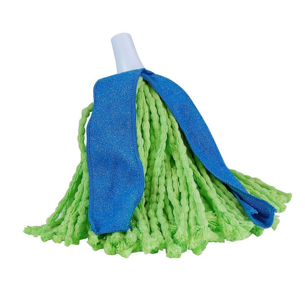 Cone Mop Supreme Refill