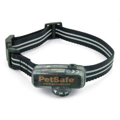 Elite Little Dog In-Ground Fence Receiver