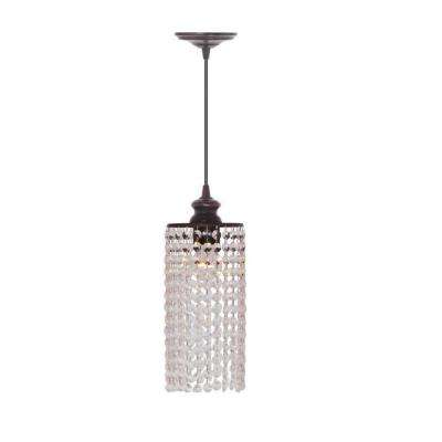 Home Decorators Collection - Pendant Lights - Lighting - The Home