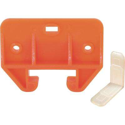 Drawer Track Guide Kit (2-Pack)