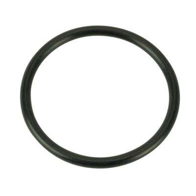 1-1/4 in. x 1 in. x 1/8 in. Buna Rubber O-Ring