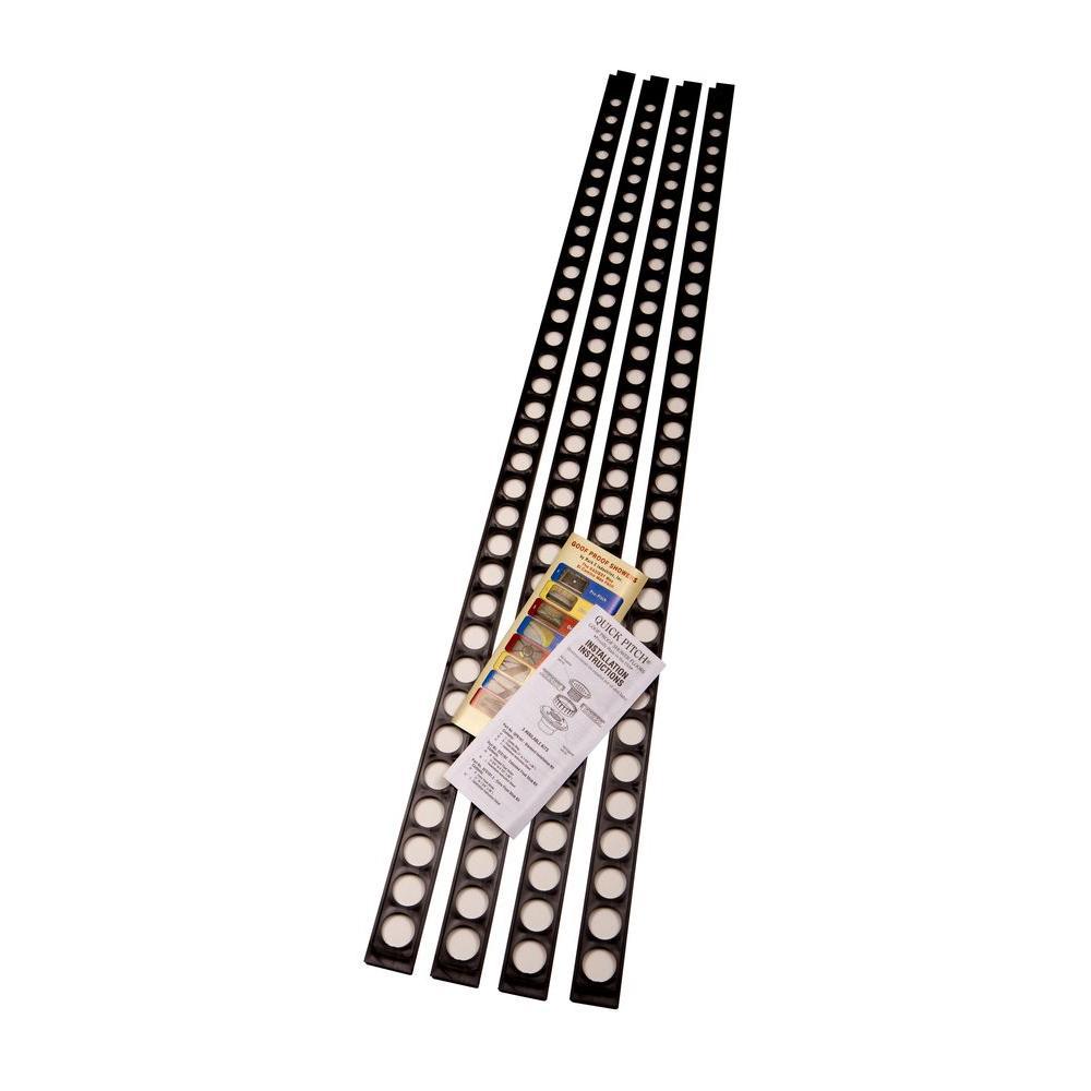Quick Pitch Extra Float Stick Kit