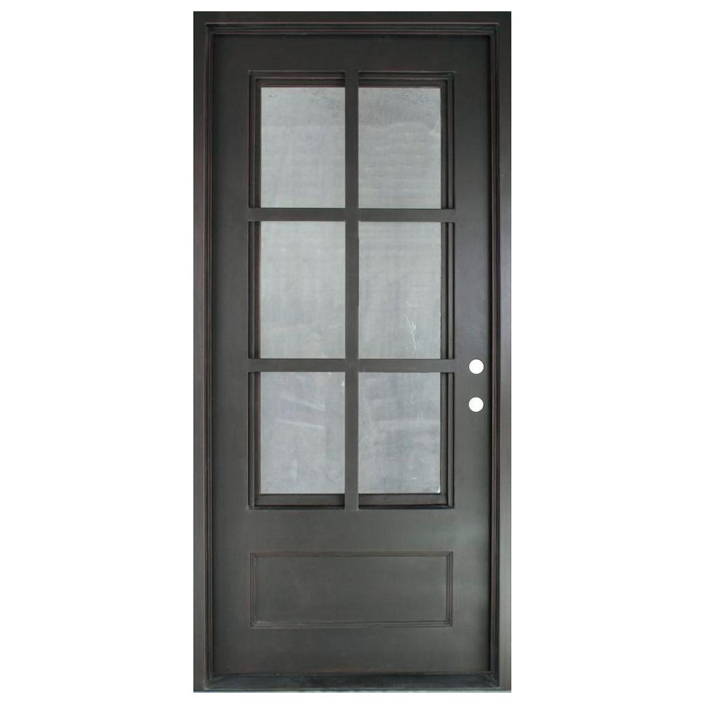 org here iron de pilotproject doors used front lis unlimited title view fleur meta door