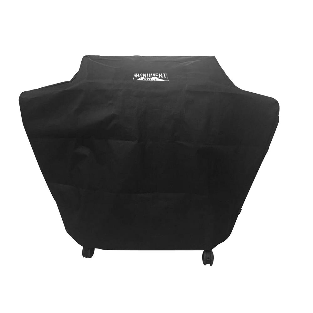 50 To 60 In Grill Covers Grill Accessories The Home Depot