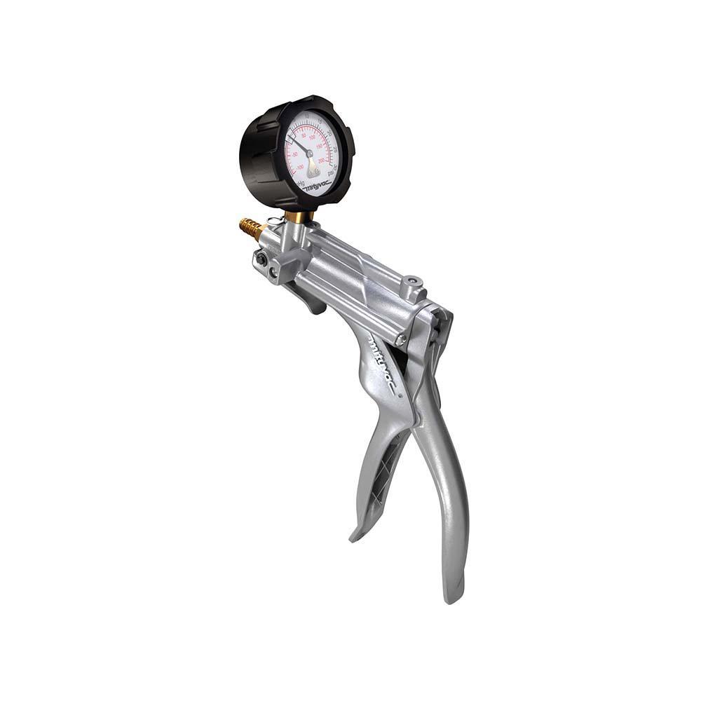 Silverline Elite Hand Pump