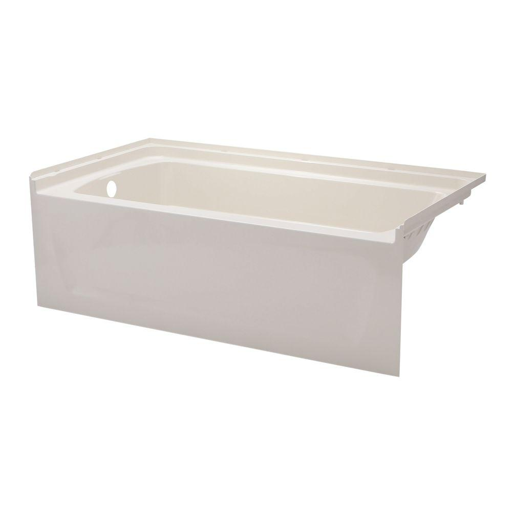 Bathtub liner home depot home decorators collection for Bathroom tub liners