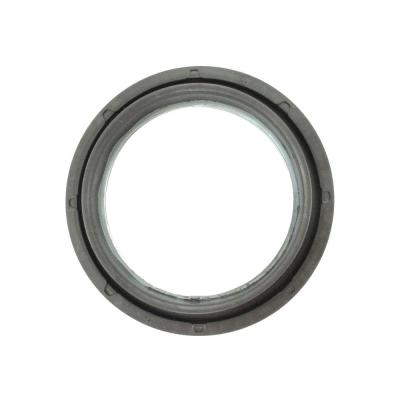 SKF 13725 Grease Seals