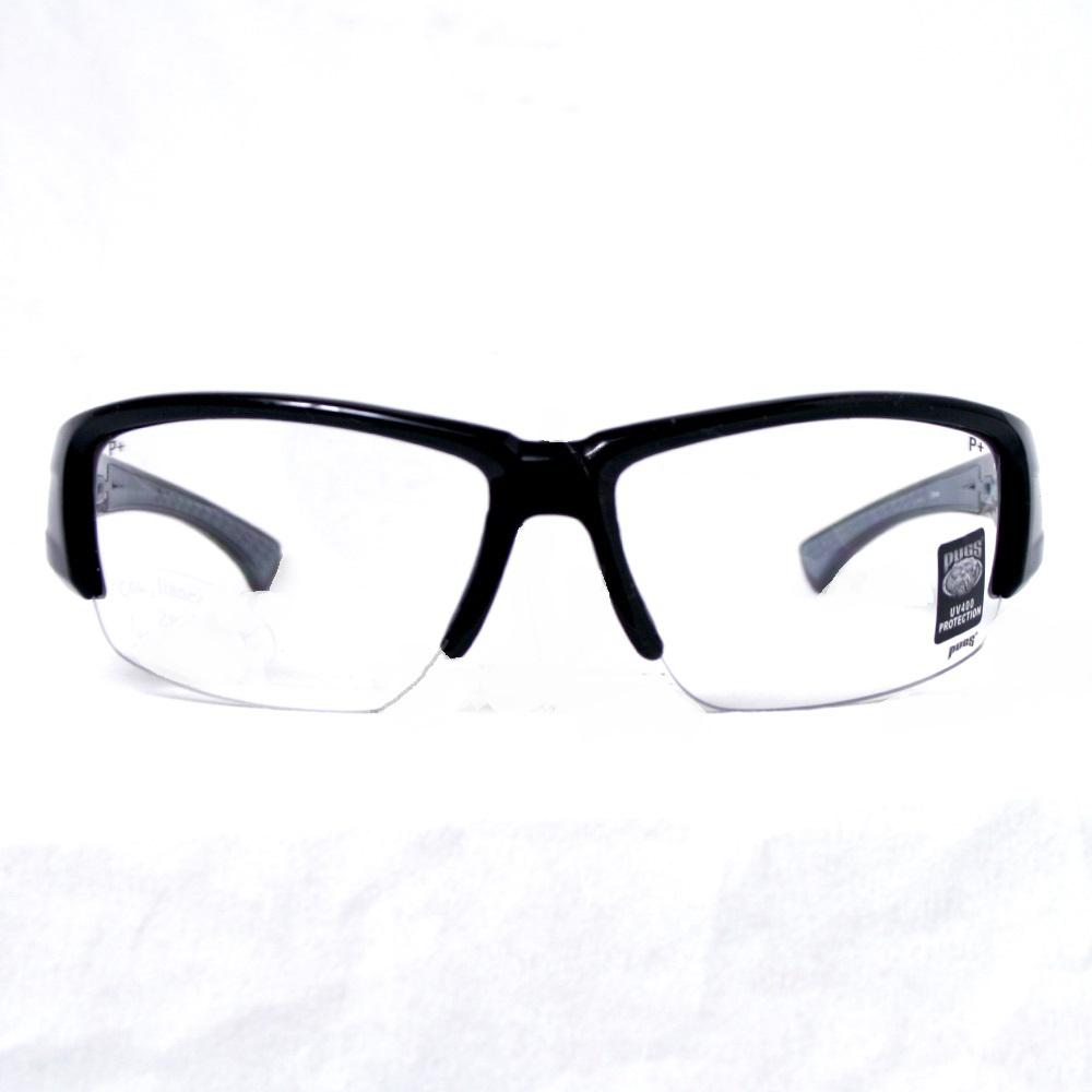 d4aa78a92424 Store SKU  1002707263. Pugs Unisex Style with Protective ANSI Z87.1 Lens  Safety Sunglass