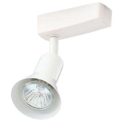 Trac-Lites Low-Voltage White Flare Light