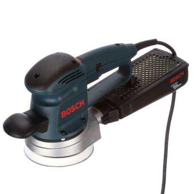 3.3 Amp Corded 5 in. Variable Speed Random Orbital Sander