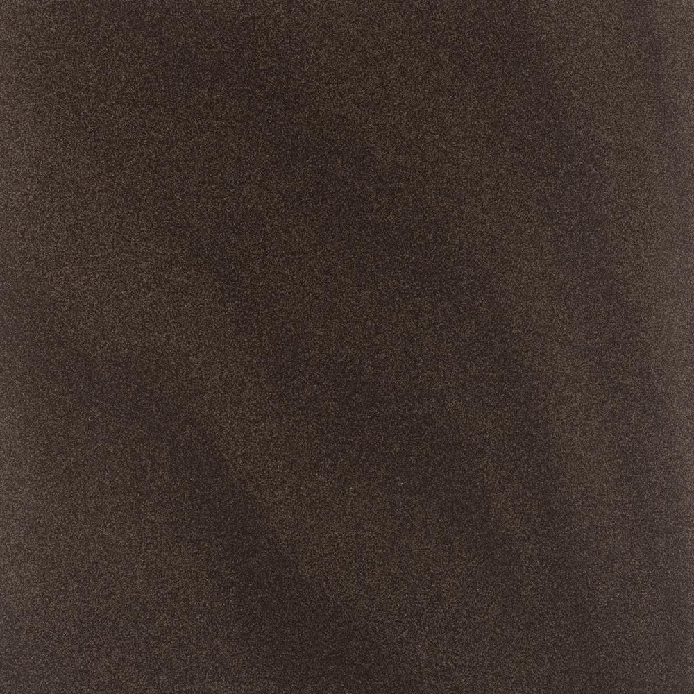 MSI Optima Graphite 24 in. x 24 in. Unglazed Porcelain Floor and Wall Tile (16 sq. ft. / case)