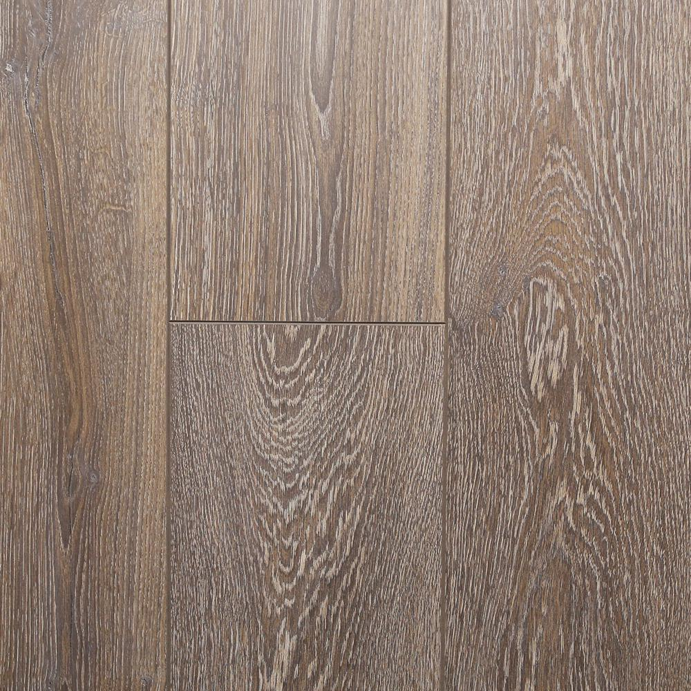 Islander orchard 12 mm thick x in wide x in for 12 mm thick floor tiles