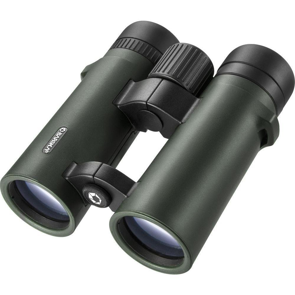 Air View 10 mm x 42 mm WaterProof Binoculars