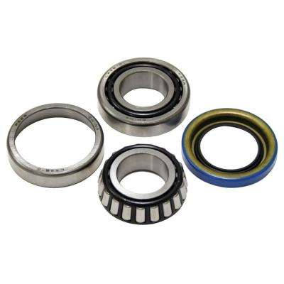 1 in. Wheel Bearing Kit